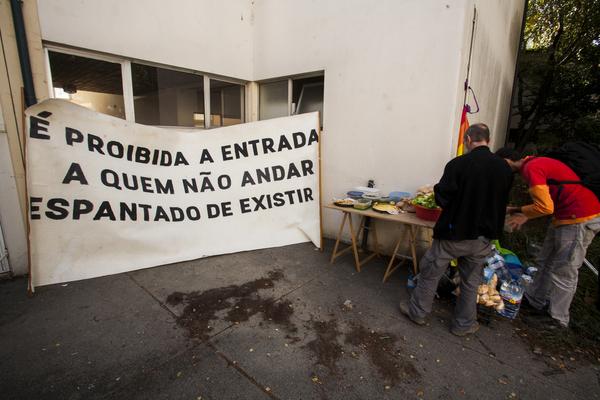 20171014_ATravessa_Porto