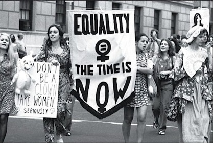 feminismjpg-3304509_p9