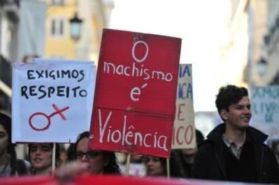 machismo_0_0