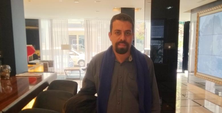 Entrevista Freitas.jpg