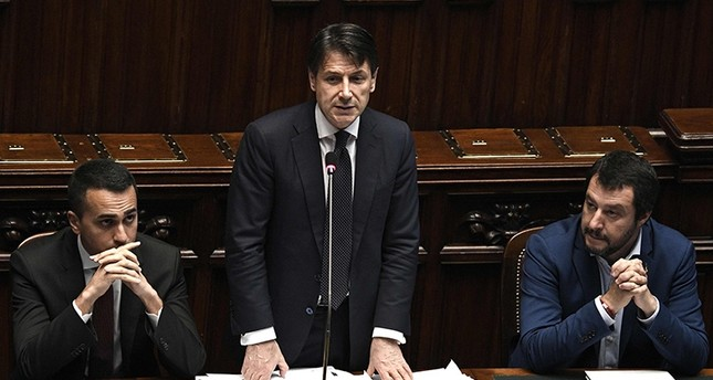 645x344-italy-populist-government-wins-parliamentary-approval-formally-takes-office-1528306708984.jpg