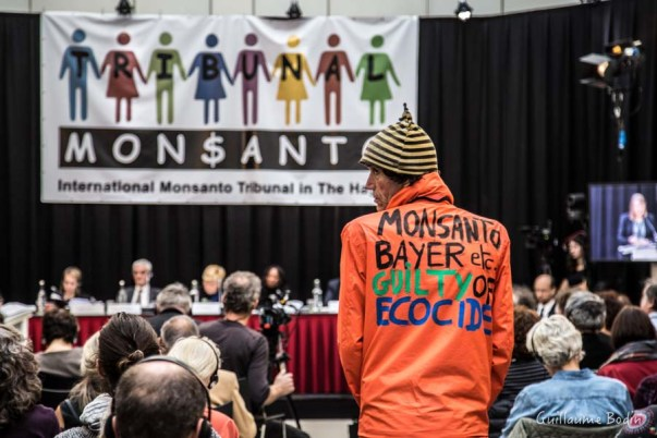 monsanto-bayer-guilty-of-ecocide-3